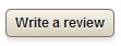 Write a Goodreads Review button